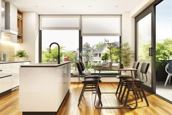 windows-treatment