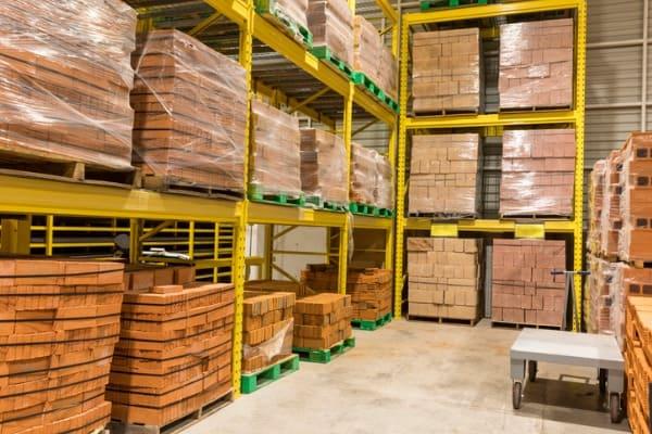 wood-packaging