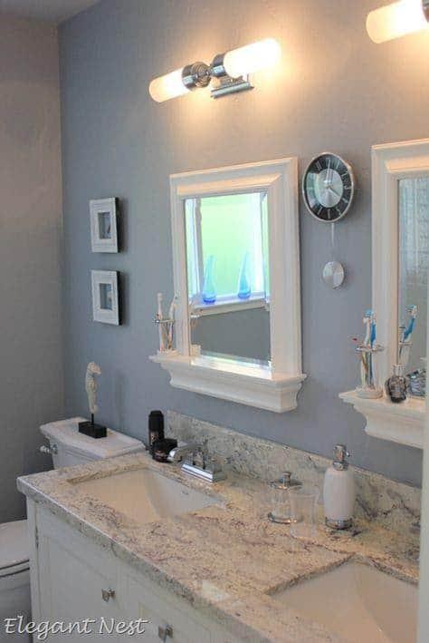 Morning-Fog-on-the-Bathroom-Walls