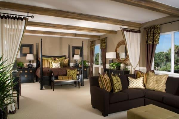 bold-bedroom-decor-example