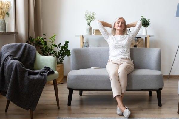 breathing-easily-in-home