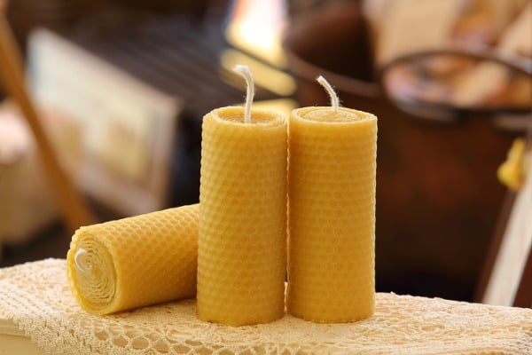 candle-gift-idea-women