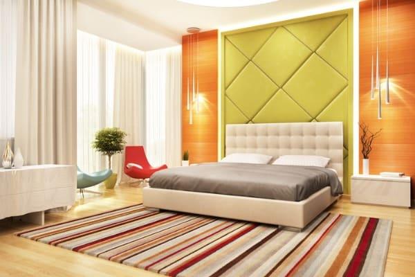 classy decor color scheme