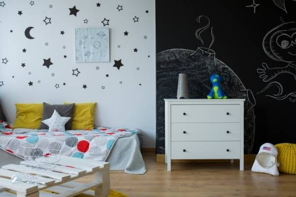 cool-childs-bedroom