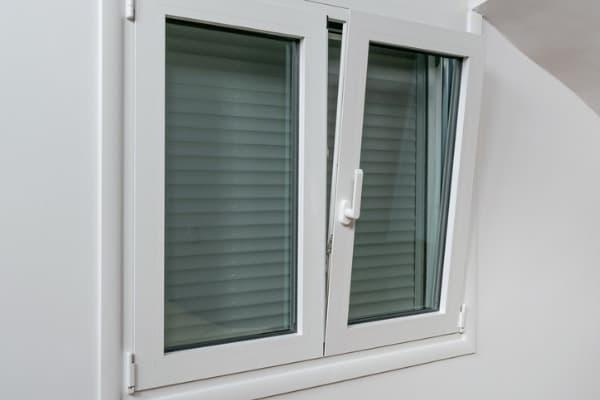 double-tilt-and-turn-aluminum-thermal-break-casement-window