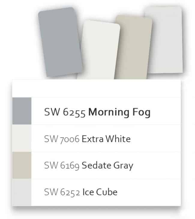 great-pairing-colors-sw6255