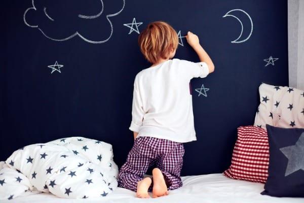 kid-chalkboard-wall