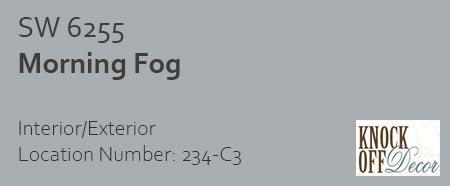 morning-fog-swatch