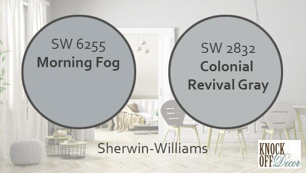 morning-fog-vs-cr-gray