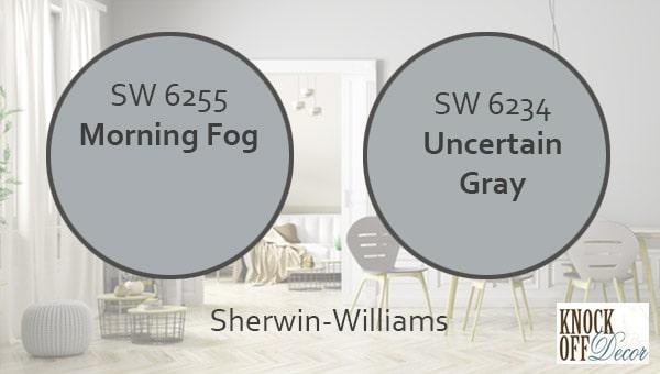morning-fog-vs-other-gray