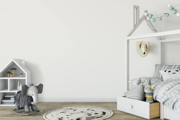 neutral-childs-room-idea