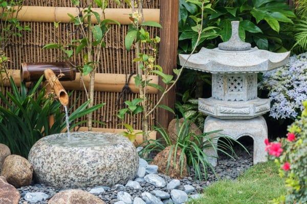 oriental-fountain-picture