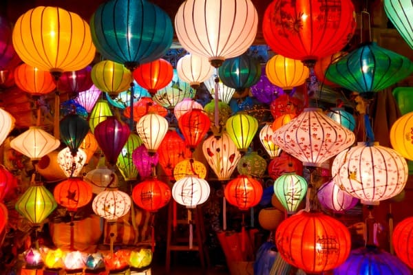 picture-of-various-hanging-chinese-lanterns