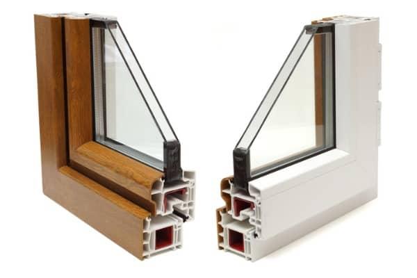 plastic-windows-profile