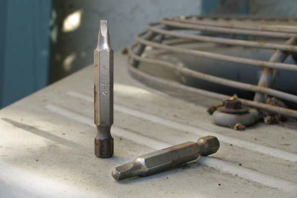 robertson-square-screwdriver-head picture