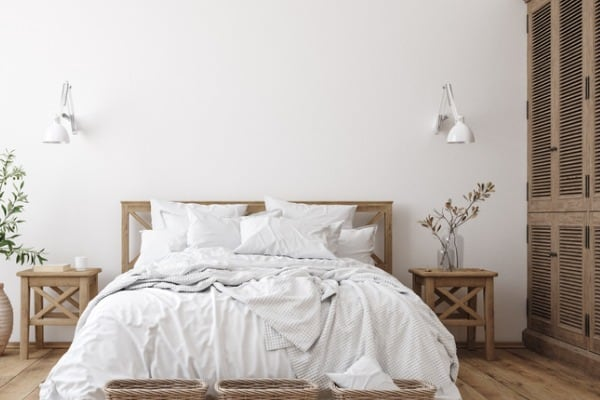 scandinavian-farmhouse-bedroom-interior