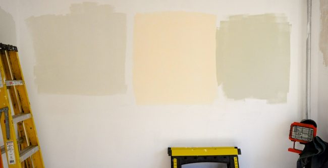 sherwin williams color line up