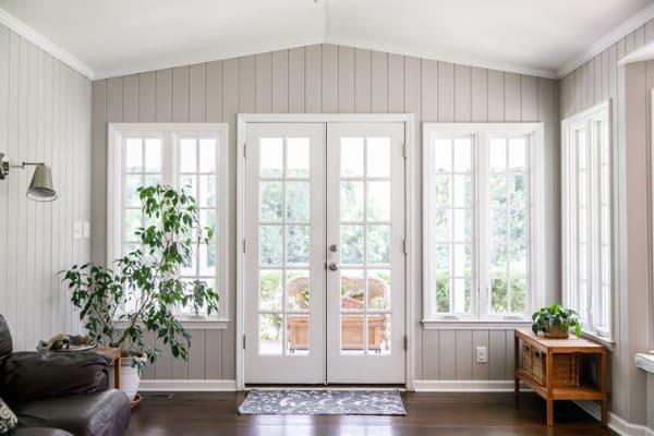 sun-room-windows-door