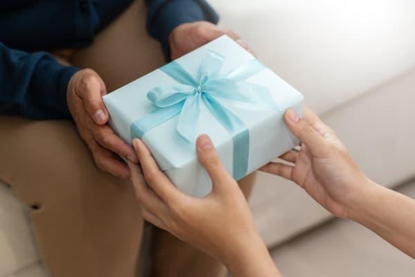 sympathy-gift