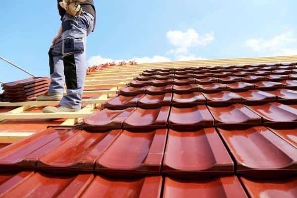 tiling-a-roof