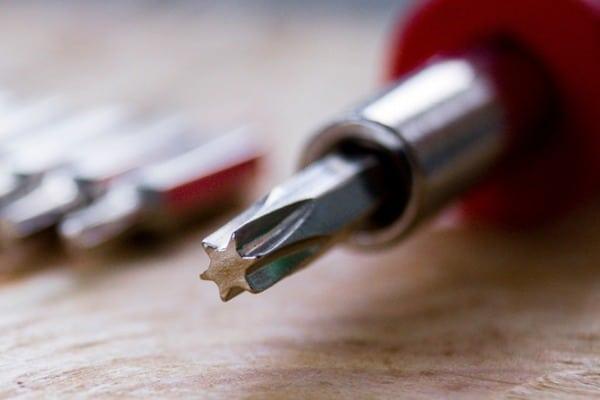 torx-screwdriver-head-picture