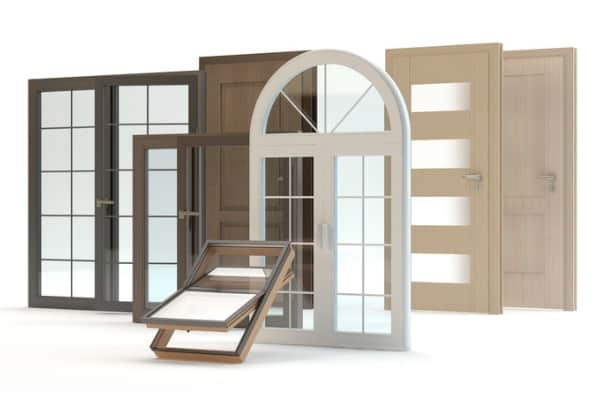 windows-and-doors-collection