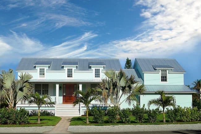 energy efficient house l shaped lanai 33161zr2