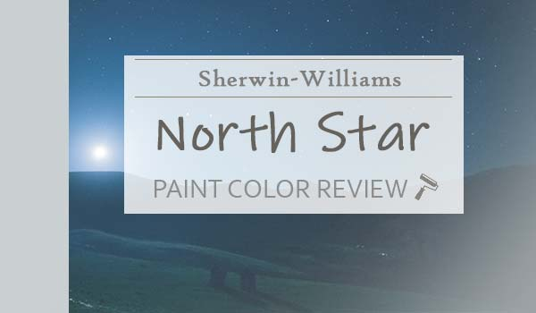 sw north star color review