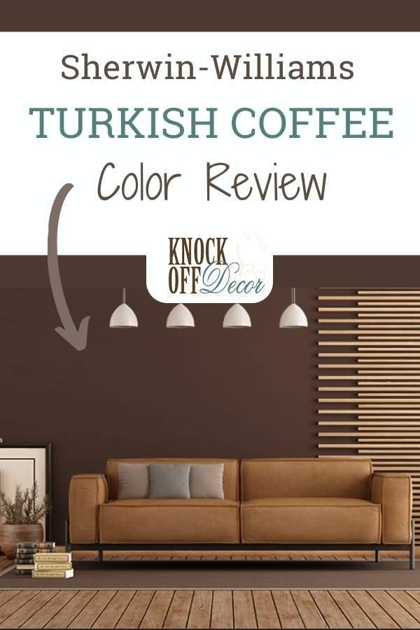 sw turk coffee pin