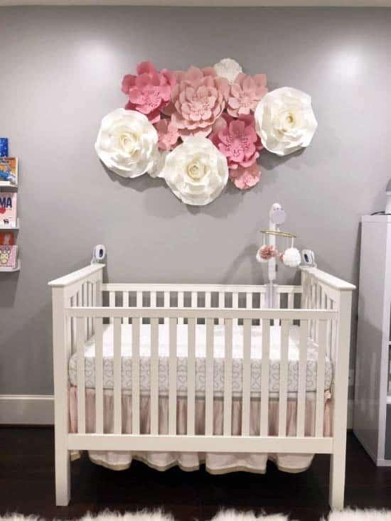 lfg nursery example