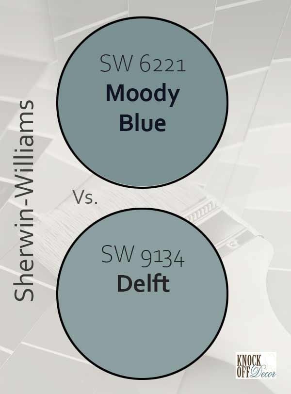 mb-vs-delft
