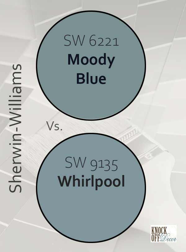 mb vs whirlpool