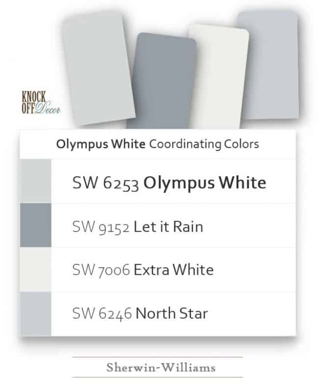 pairing colors sw6253