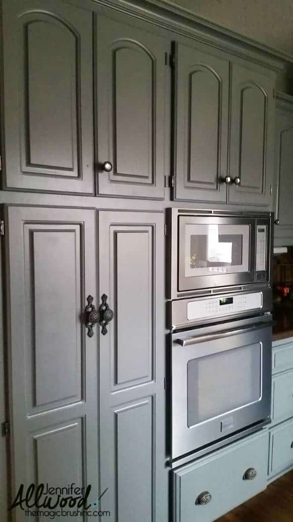 sw cityscp kitchen cabinets sample