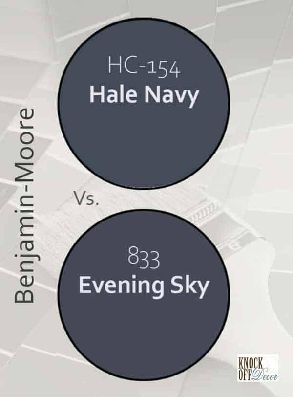 bm hv vs e sky