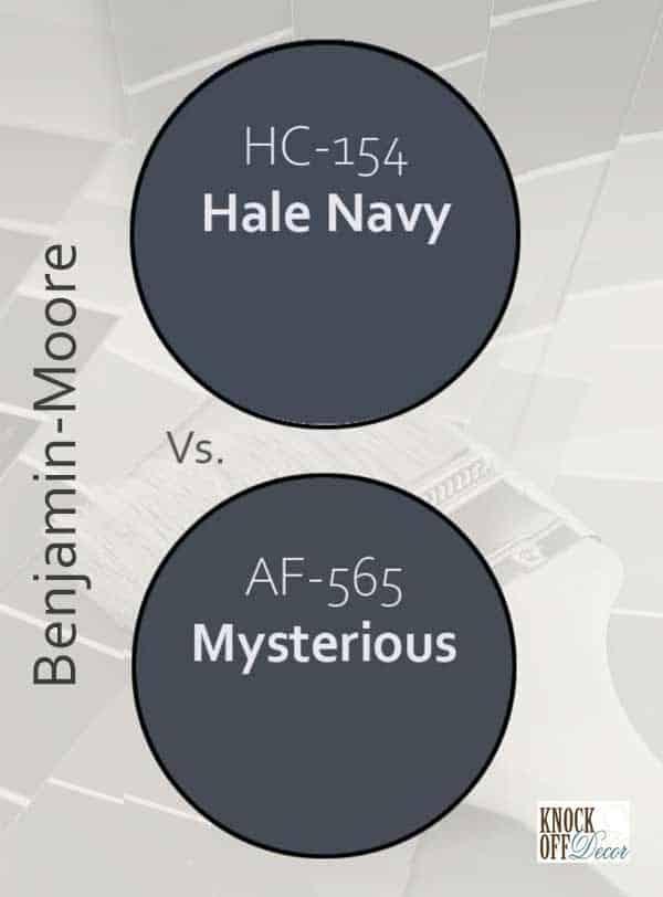 bm hv vs myst