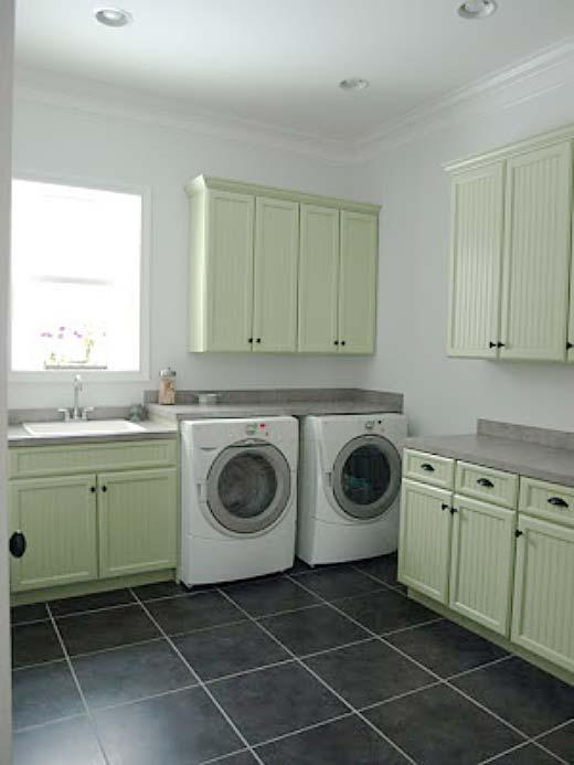 laundry room rg photo