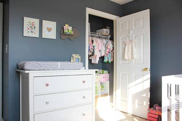 ashlynns nursery