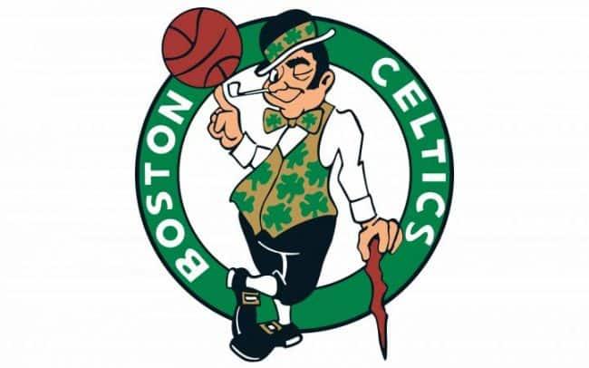 b celt logo