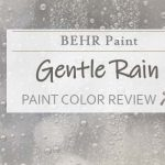 behr gentle rain featured image