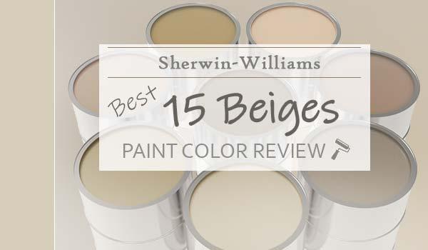 best sw beige reviews