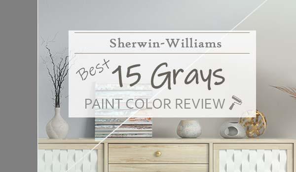 best sw grays reviews