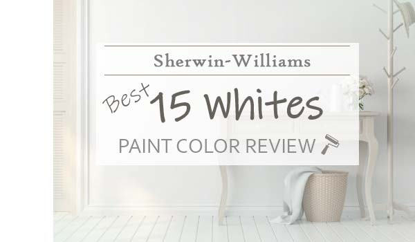 best sw whites reviews