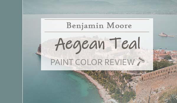 bm aegean teal featured image