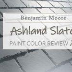 bm ashland slate featured image