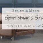 bm benjamin moore gentlemans gray featured image