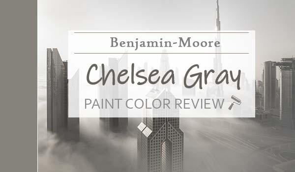 bm chelsea gray featured image