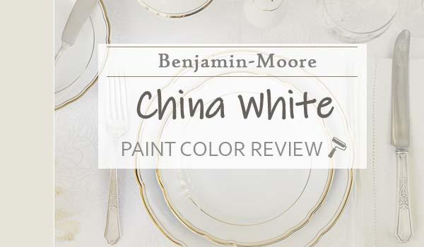 bm china white featured image