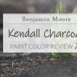 bm kendall charcoal featured image