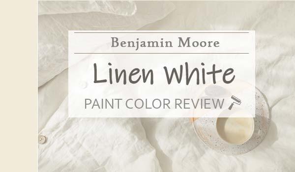 bm linen white featured image